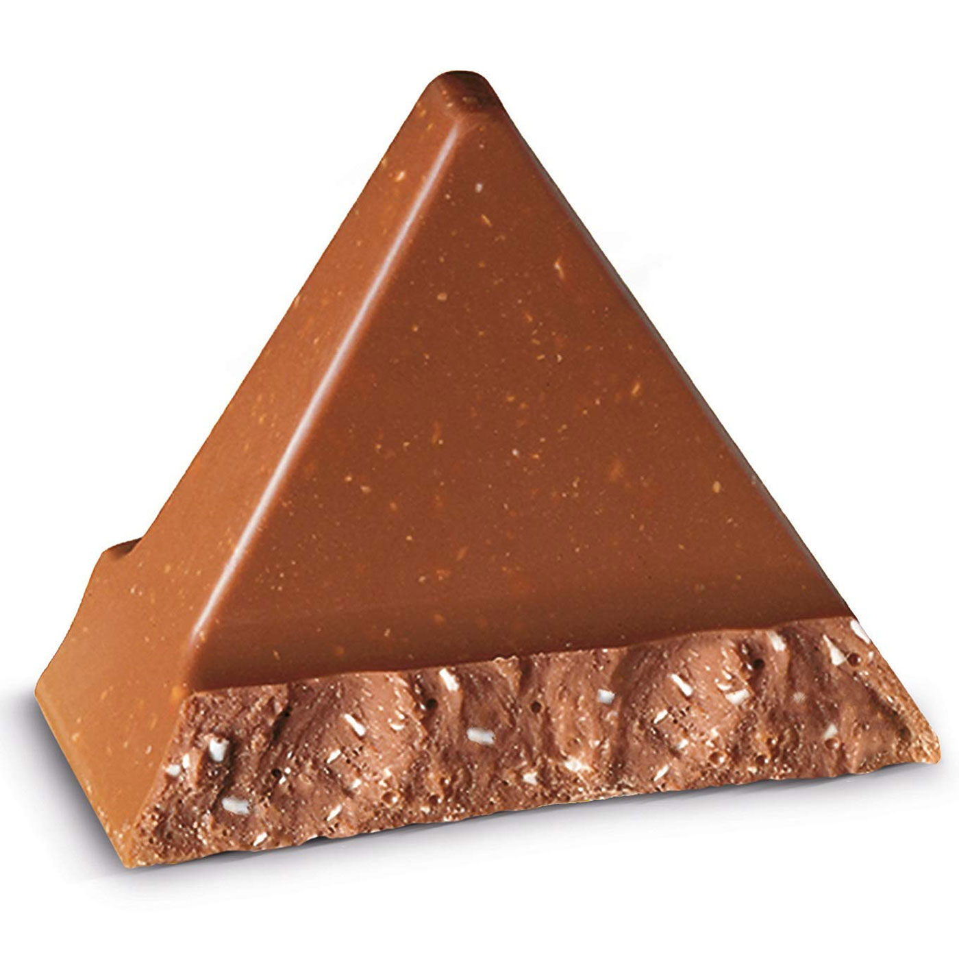 Pound Toblerone Chocolate Bar