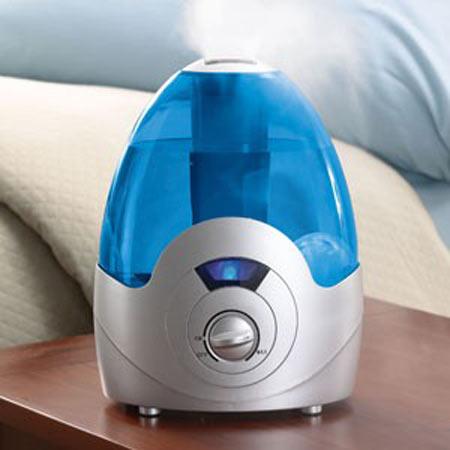 http://www.thegreenhead.com/imgs/Bedside-Humidifier-1.jpg