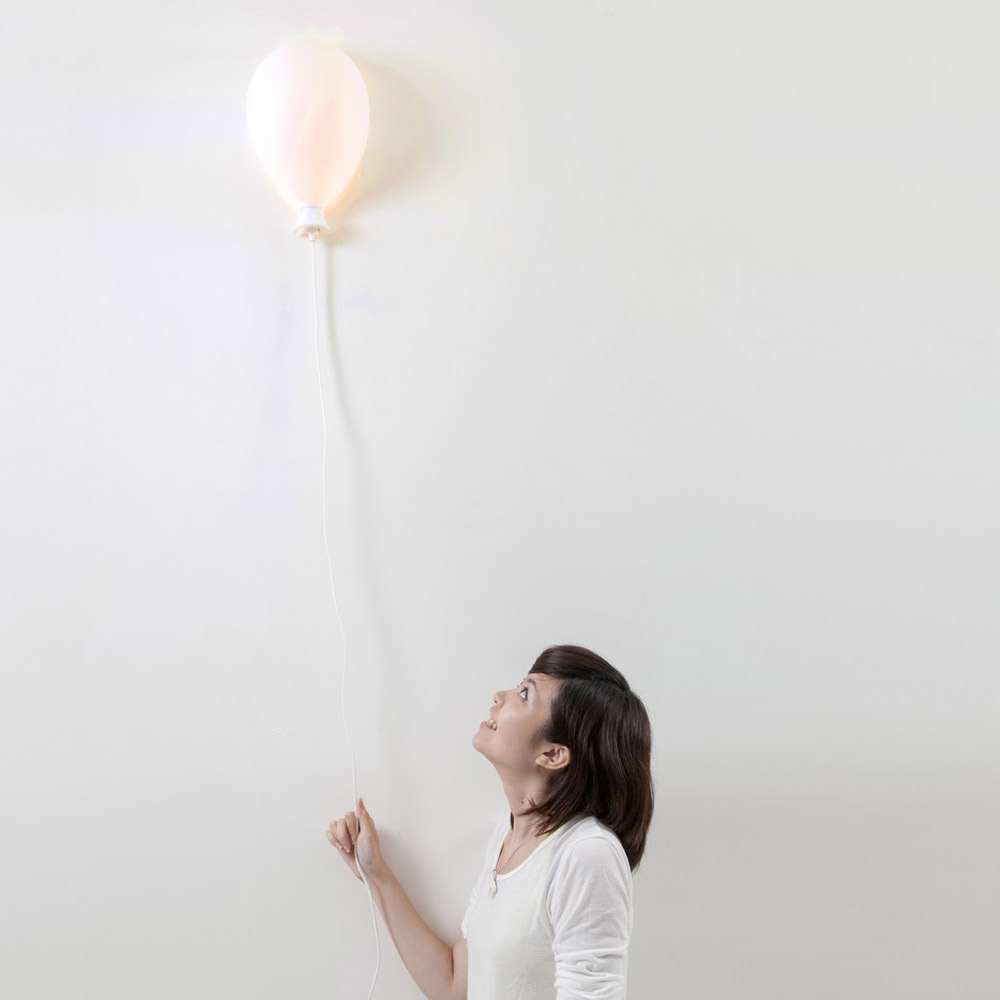 Balloon-x-lamp-2