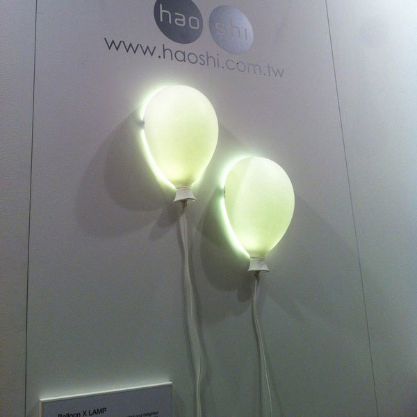 Balloon-x-lamp-5