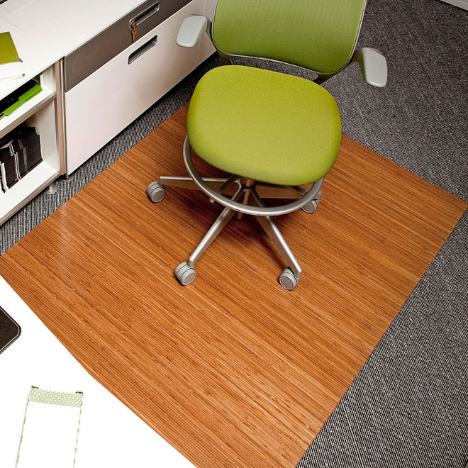 Office Mats For Chairs rug for office chair industrial office office furniture other
