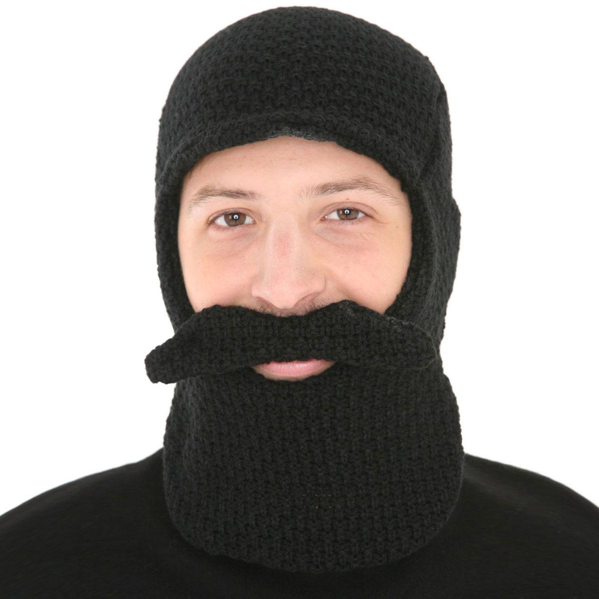 Beard Head Winter Caps 72431f9c1e8