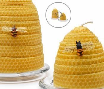 beeswax-candle-1.jpg