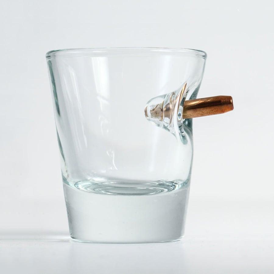 Cool Shot Glasses For Sale