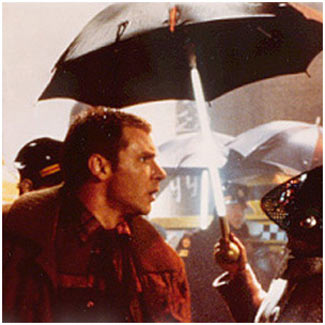Blade Runner Blade-runner-umbrella-3