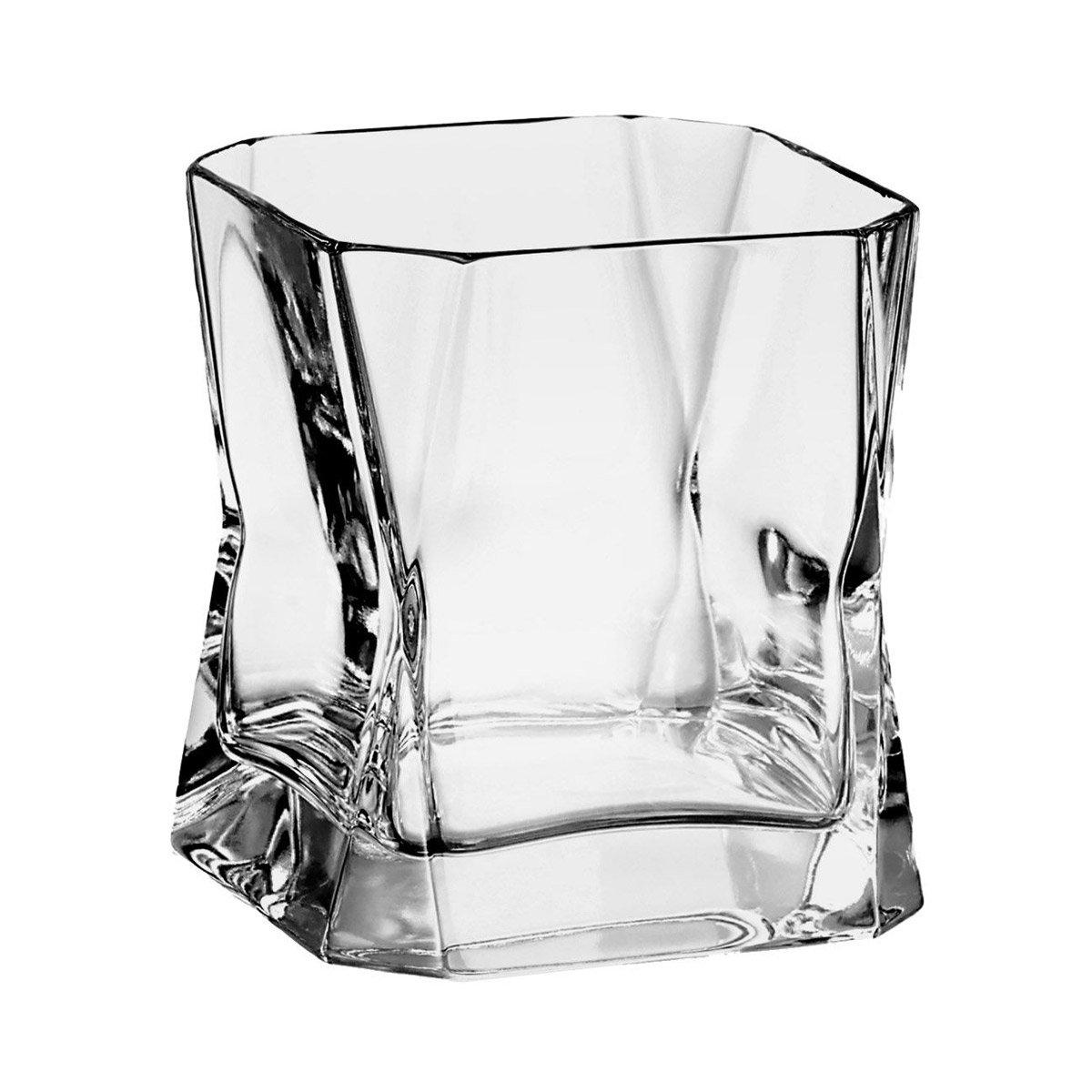 Blade Runner Whiskey Glass The Green Head