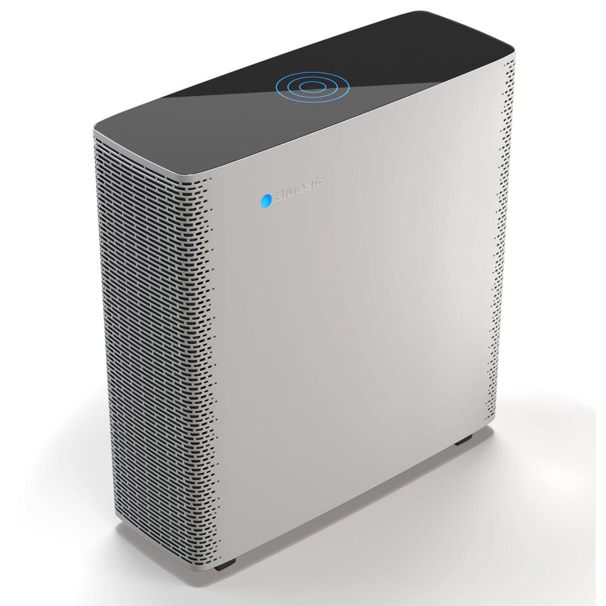 Blueair Sense Air Purifier - The Green Head