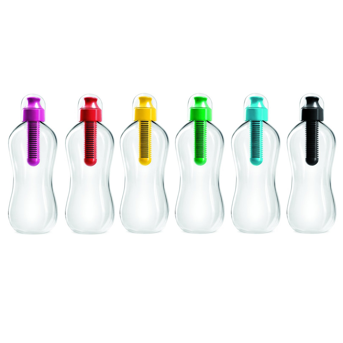 bobble filtered water bottles the green head. Black Bedroom Furniture Sets. Home Design Ideas