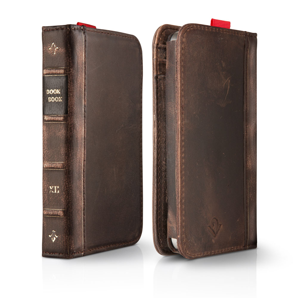 Leather Iphone 28 Images Iphone 6s Leather Stormfront