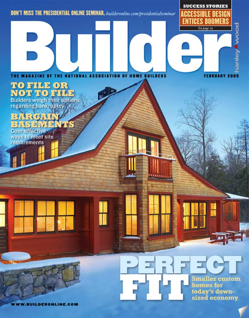 100 Custom Home Builder Online Grayson Homes