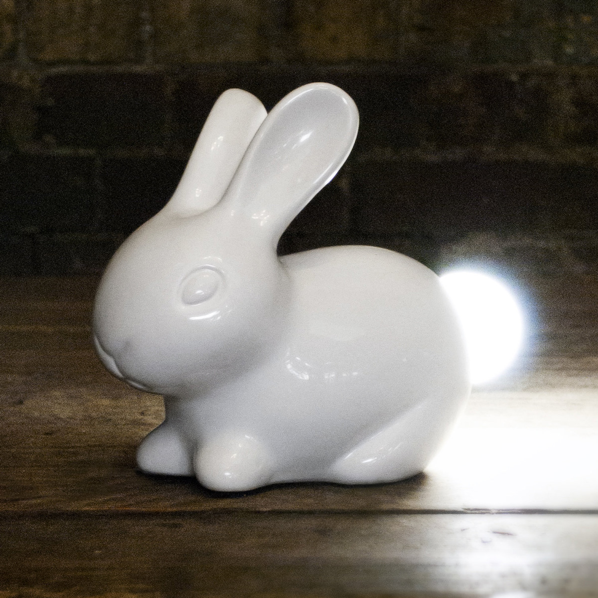 Uncategorized Bunny Kitchen Appliances the green head related tag search for bunny lamp