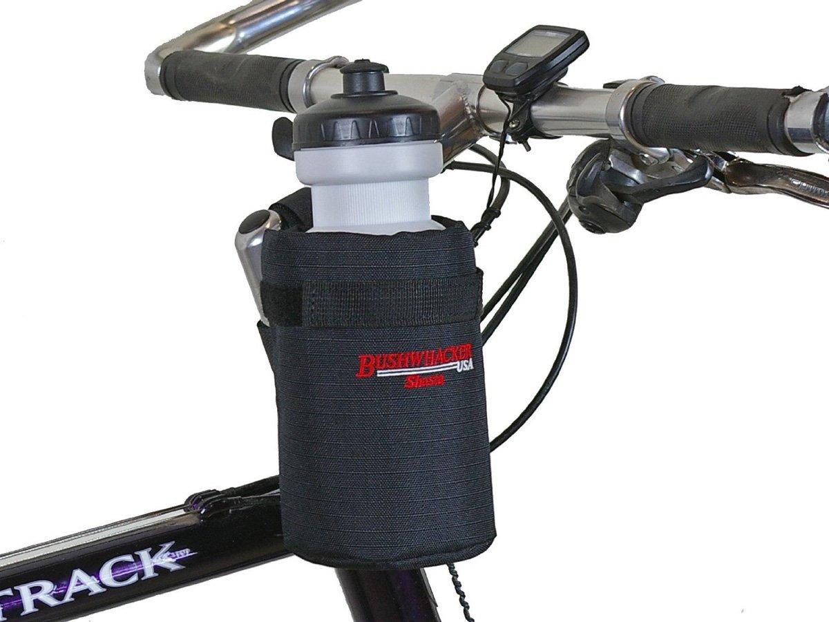 Bushwhacker Shasta - Insulated Water Bottle Holder