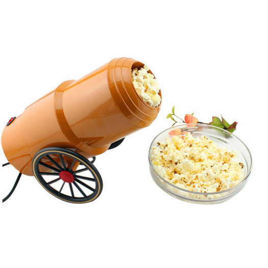 cannon hot air popcorn maker - Popcorn Poppers