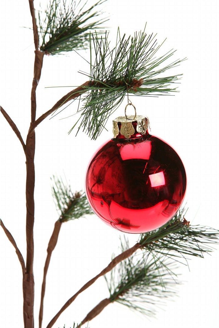 Christmas Decoration Catalogs