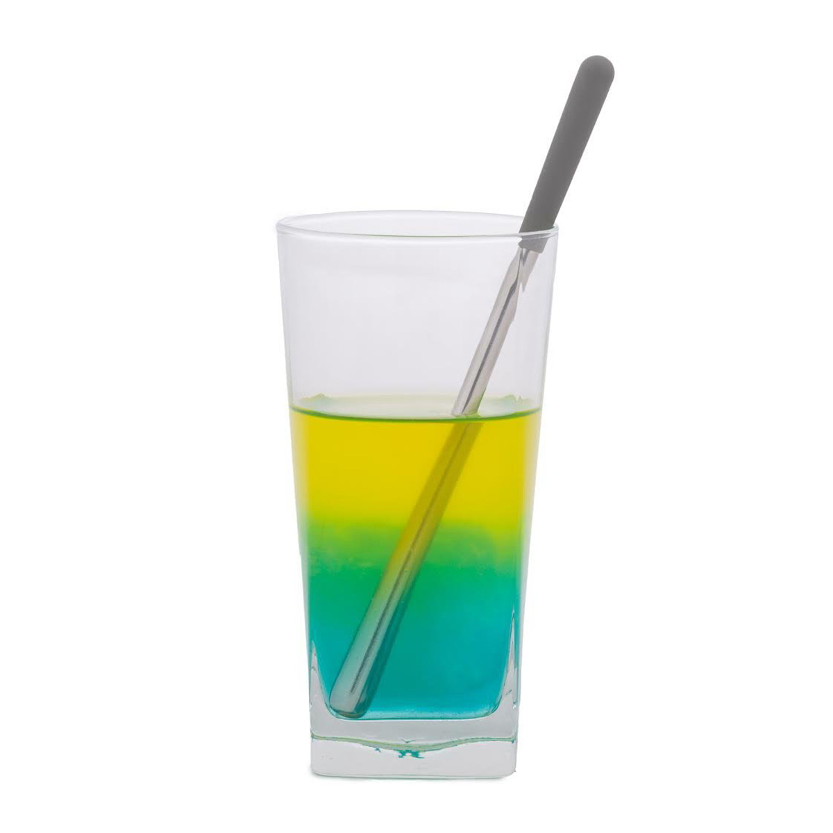 Chill O Stainless Steel Swizzle Sticks Chill And Stir