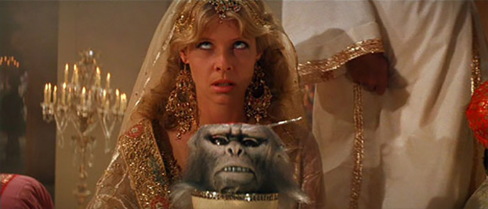 http://www.thegreenhead.com/imgs/chilled-monkey-brains-bowl-indiana-jones-temple-of-doom-3.jpg