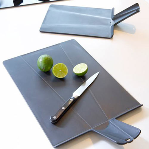 daea46edbdd9 Chop 2 Pot Hinged Cutting Board