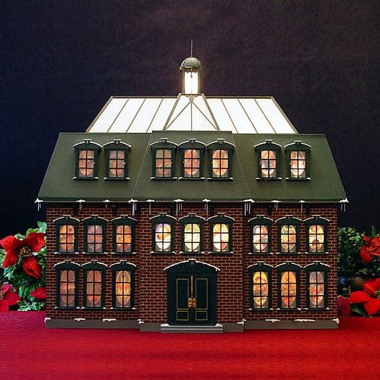 550 x 550 jpeg 90kB, Christmas-advent-house-calendar-1.jpg