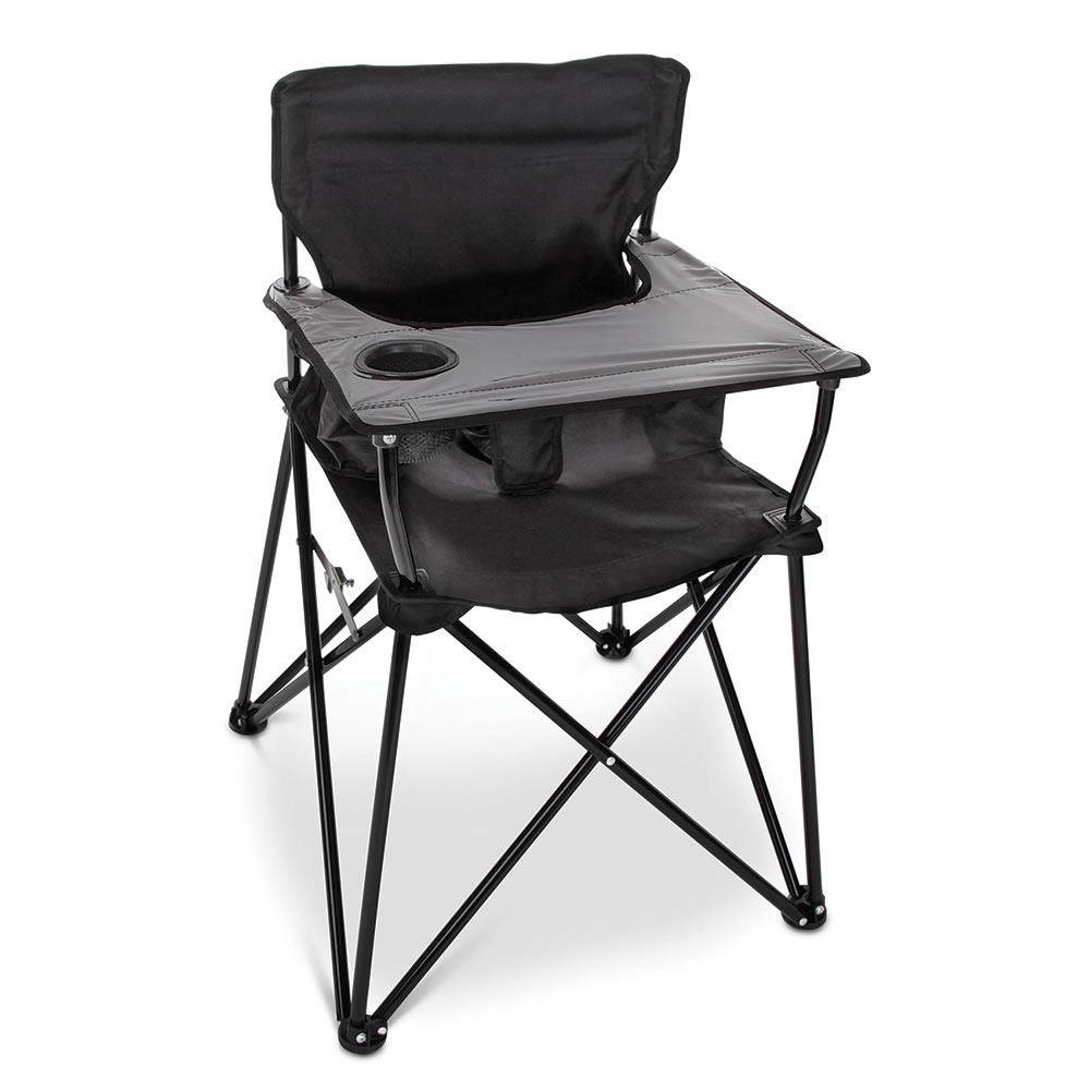 ciao baby packable goanywhere high chair