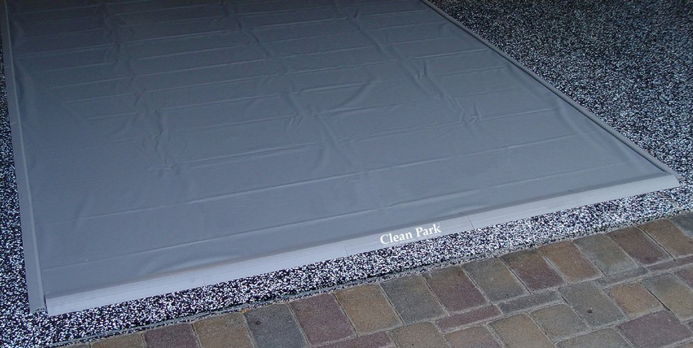 flooring exercise mat mats designer product key rubber home garage pro