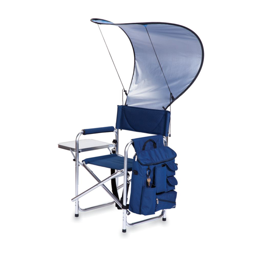 Cobra Portable Sports Chair The Green Head