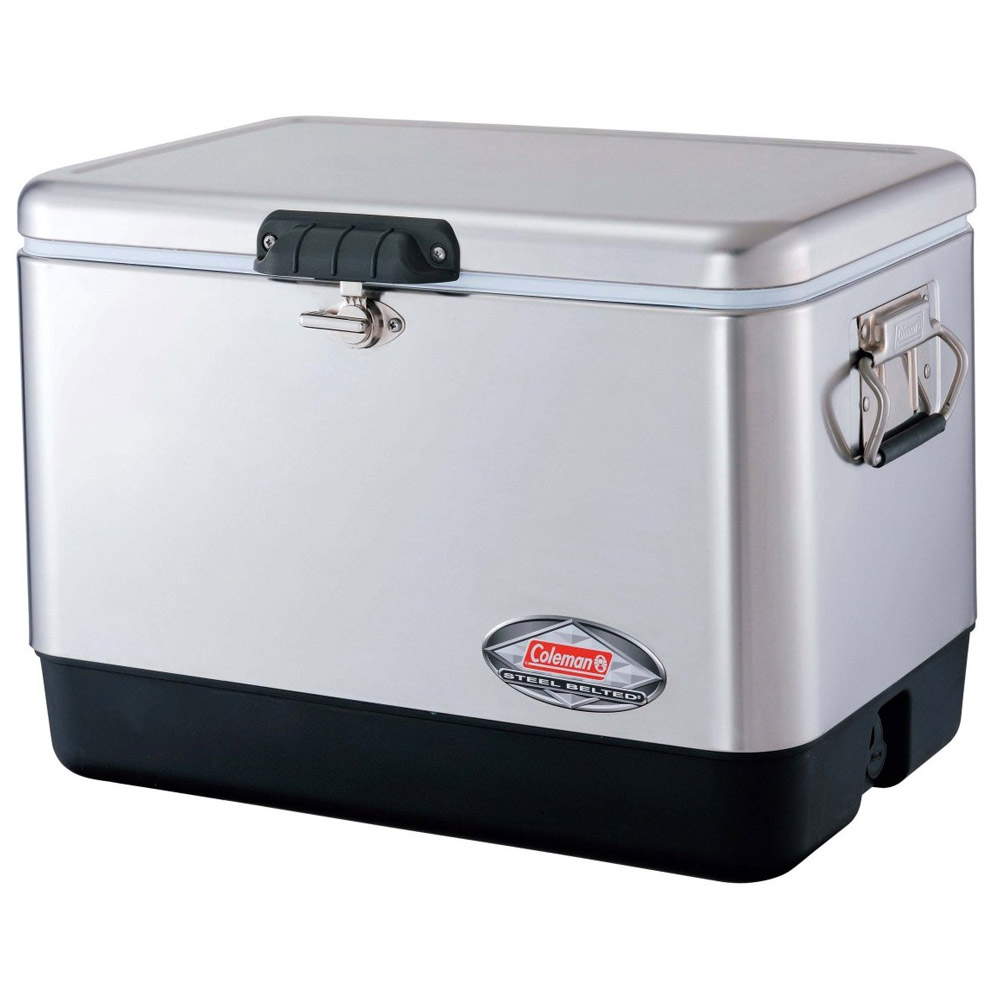 Construction Tool Box likewise Coleman Steel Belted Chest Coolers besides Padlockable Toggle Case Latch Locking Box Chest Draw Clasp Trunk Snap Catch Lock For Wood Leather Craft 60552087438 also 281743536870 further Storage Containers On Wheels With Handle. on lockable chest latch