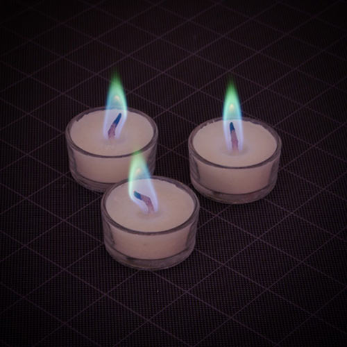 essay on burning candle But did you know that even a very small fire can get out of control and burn   older kids also might be tempted to touch a lit candle or light something on fire,  just.