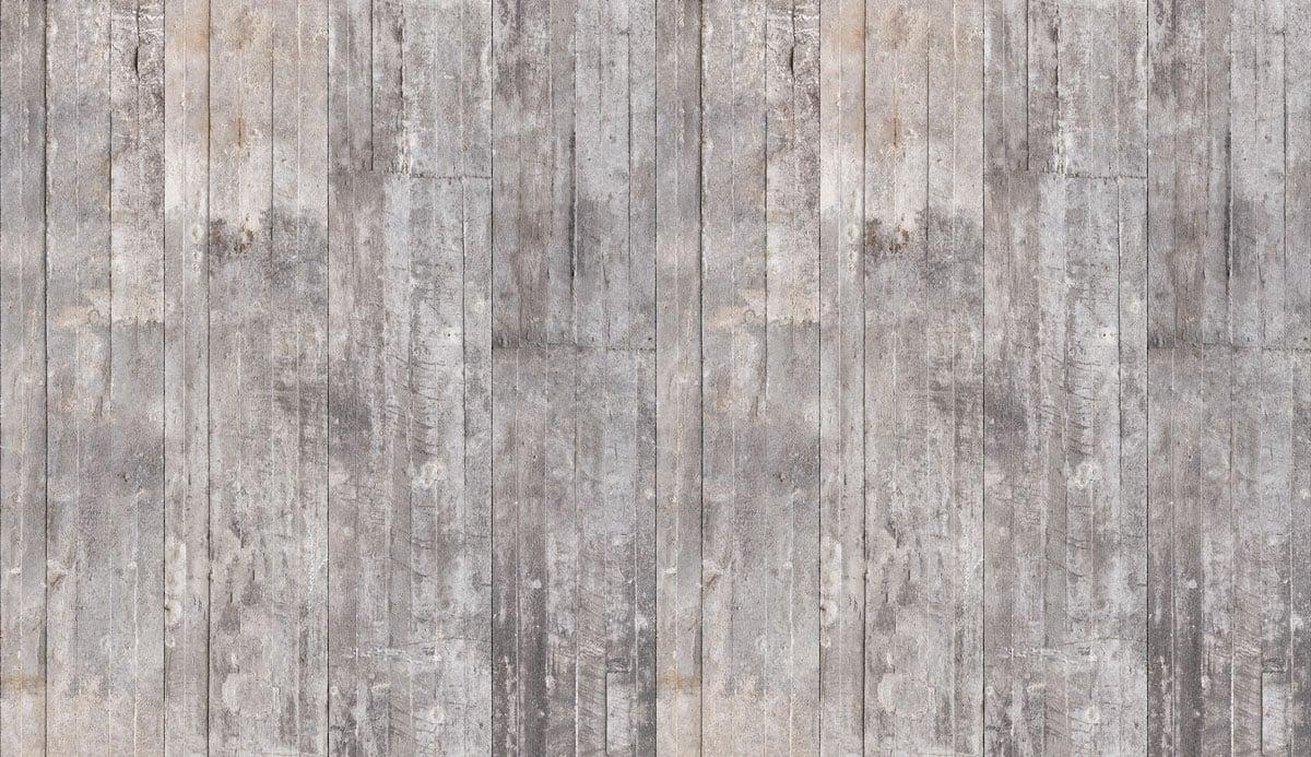 Concrete Wallpaper The Green Head