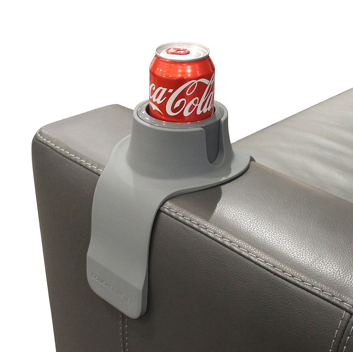 Drink Holder For Sofa 187 Your Sofa S Best Friend Caddy  : couchcoaster ultimate sofa drink holder 2 from 45.77.210.35 size 1200 x 1198 jpeg 243kB