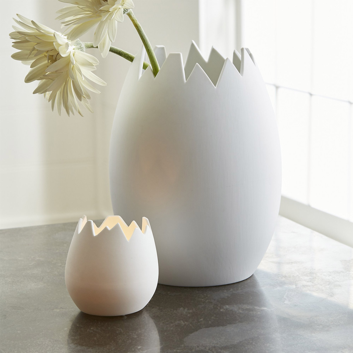 The green head browse living vases page 1 cracked eggshell vase reviewsmspy