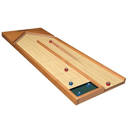 Crosley Rebound Wooden Game The Green Head