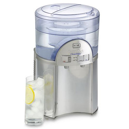 Comparison shop for whirlpool water filter system Water Filters in Appliances. See store ratings and reviews and find the best prices on whirlpool water filter system