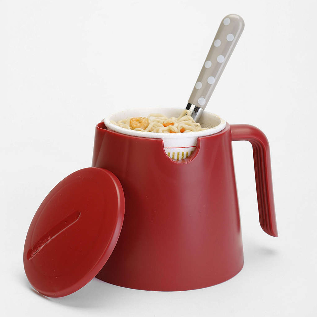Japanese Coffee Mugs Cup Noodles Instant Ramen Mug The Green Head