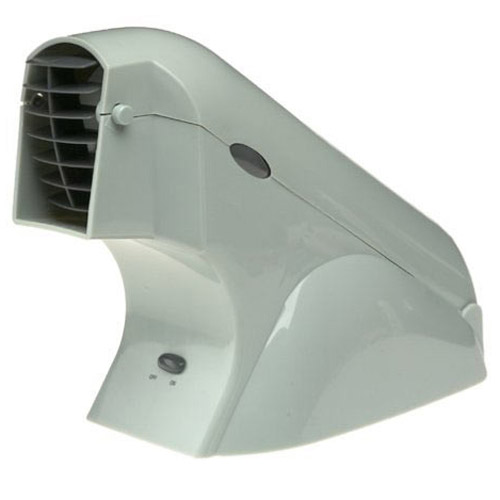 Desktop Air Conditioner - The Green Head