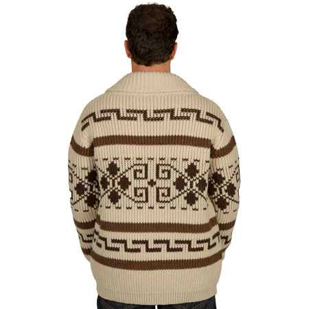 Dude Sweater For Sale 108