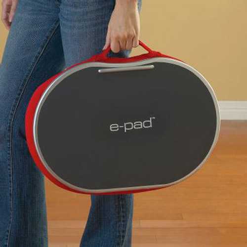 E Pad Portable Laptop Desk