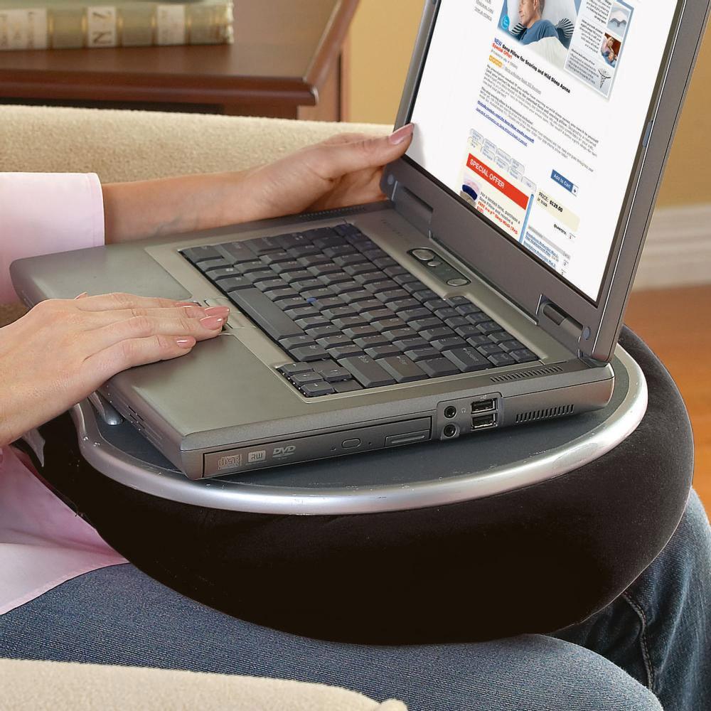 Portable Lap Desks For Laptop Computers Hostgarcia