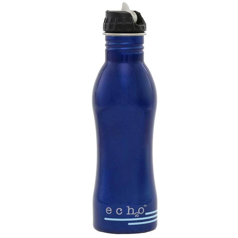 Water Bottle Quarter Prank: Stainless Steel Filtered Water Bottles