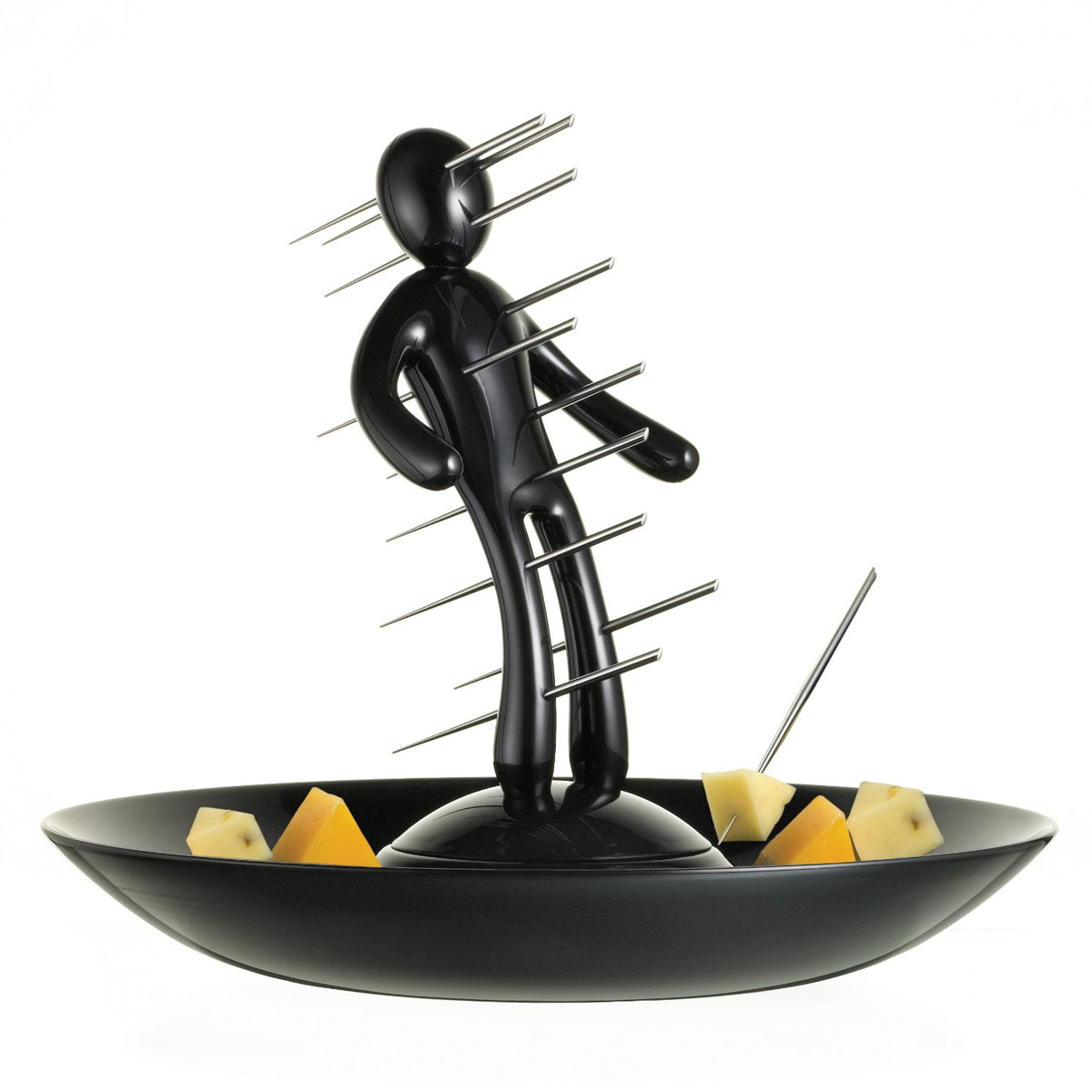 Ex-skewer-set-voodoo-appetizer-serving-tray-1