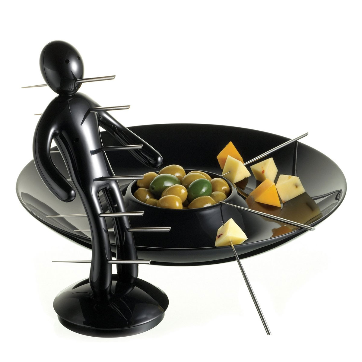 Ex-skewer-set-voodoo-appetizer-serving-tray-2
