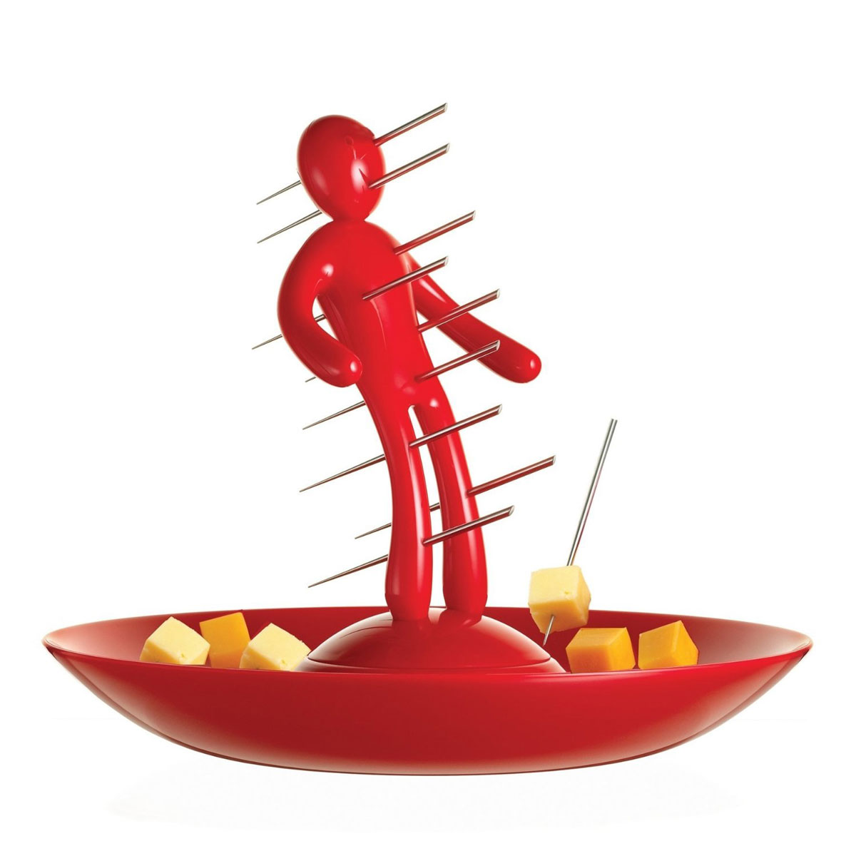 Ex-skewer-set-voodoo-appetizer-serving-tray-3