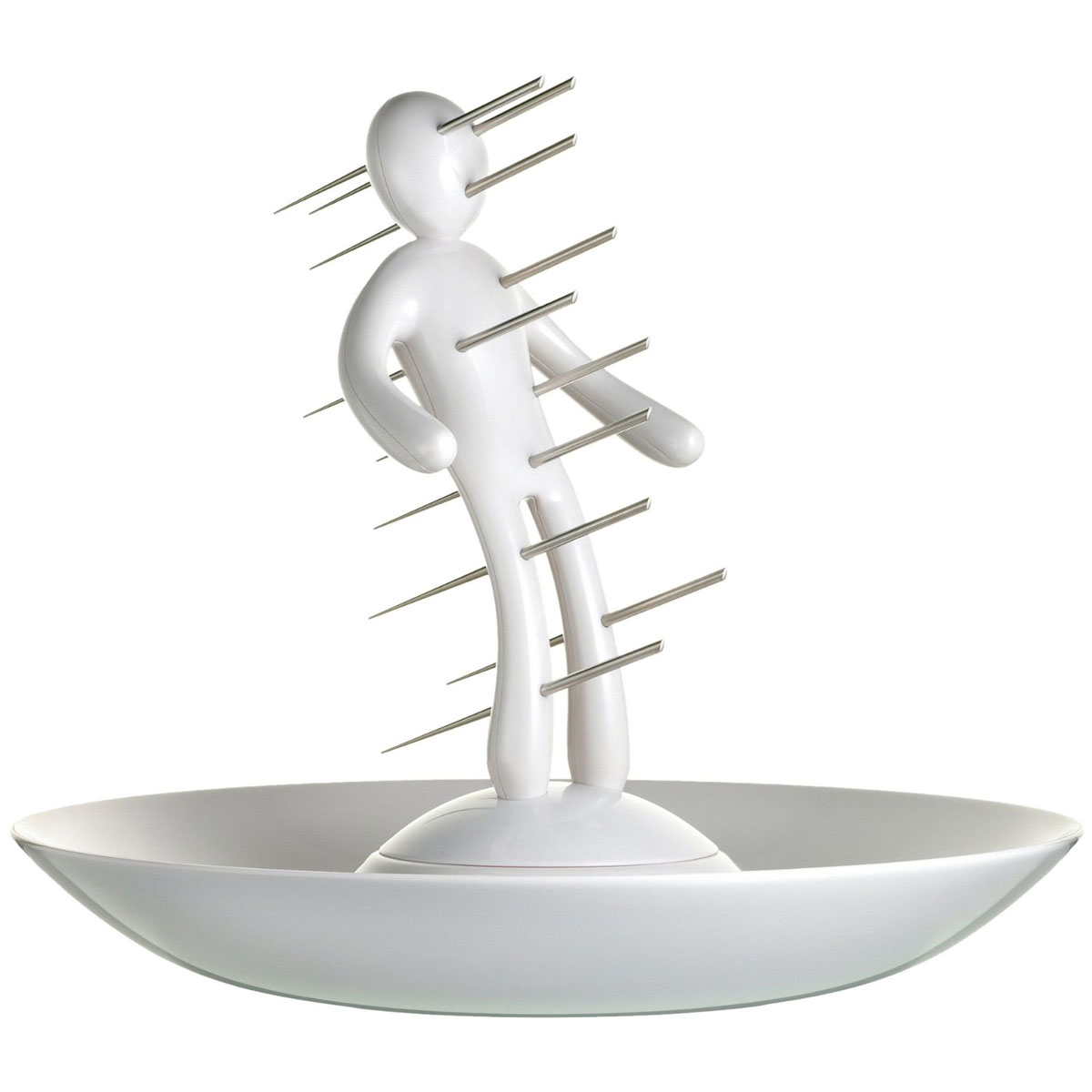 Ex-skewer-set-voodoo-appetizer-serving-tray-5