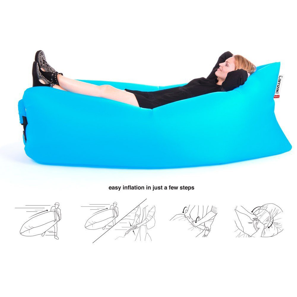 the headdemock replacement hammock categories by parts in spare design cover shop interior fatboy