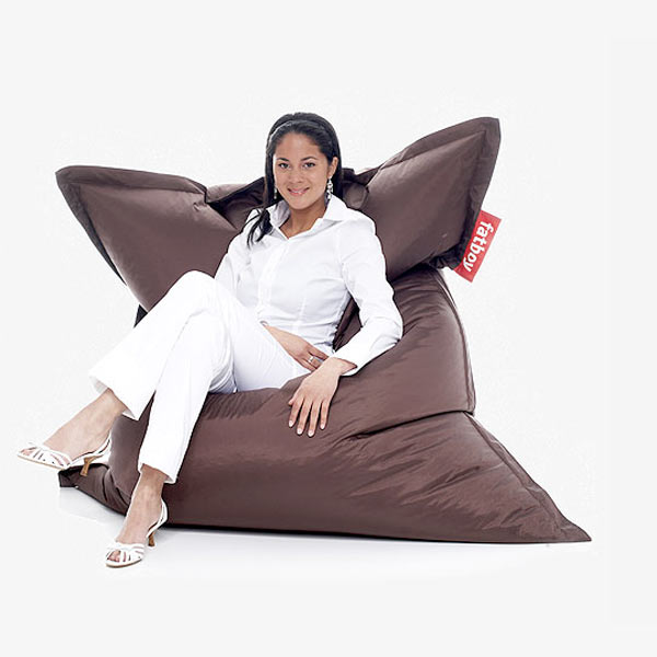 marimekko bean bag chair beautiful marimekko bean bag. Black Bedroom Furniture Sets. Home Design Ideas