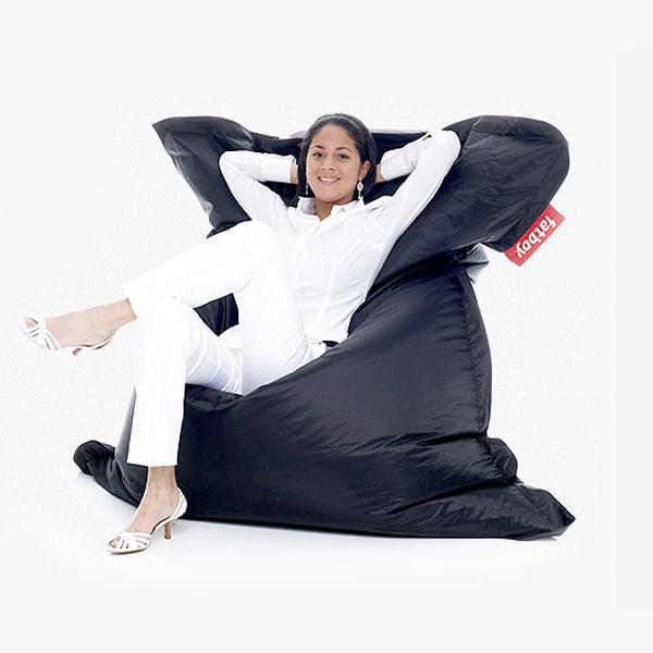 Fatboy Original Beanbag Chair