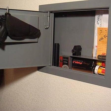 hide fuse box safety - wiring diagram schema key-shape-a -  key-shape-a.atmosphereconcept.it  atmosphereconcept.it