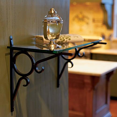 First Hand Soap Dispenser. First Hand Soap Dispenser   The Green Head