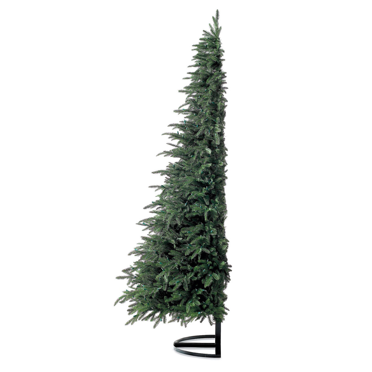 flat back christmas tree - Flat Back Christmas Tree