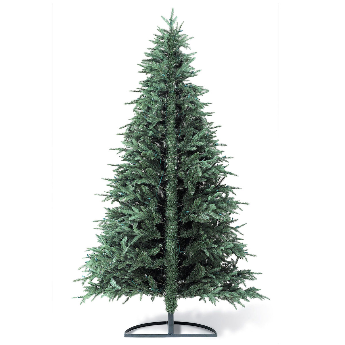 Flat Back Christmas Tree Themagicalmusicals