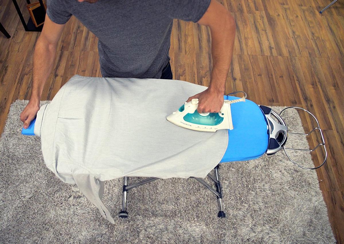 flippr 360 degree rotating torso